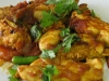 Bhuna Chicken